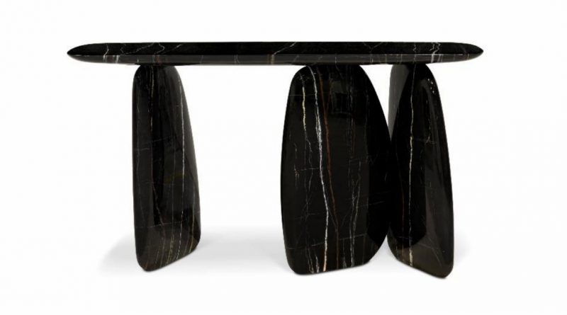 maison et objet 2020 Where To Find Brand New Pieces At Maison Et Objet 2020 Where To Find Brand New Pieces At Maison Et Objet 202010