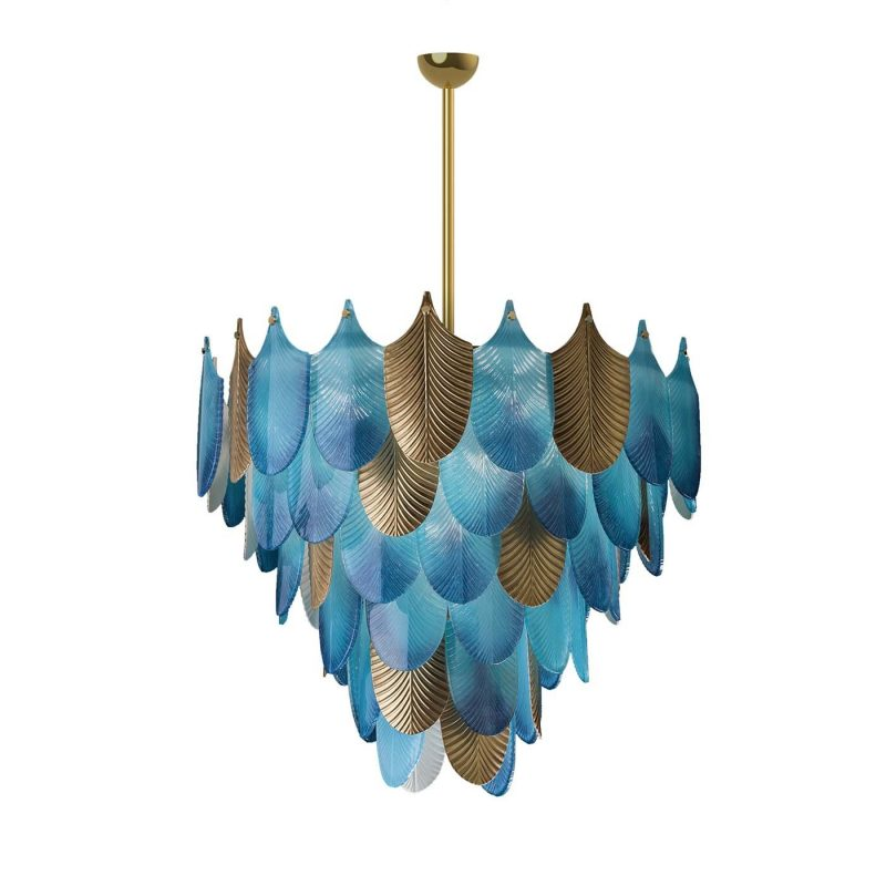 maison et objet 2020 Where To Find Brand New Pieces At Maison Et Objet 2020 Where To Find Brand New Pieces At Maison Et Objet 202022