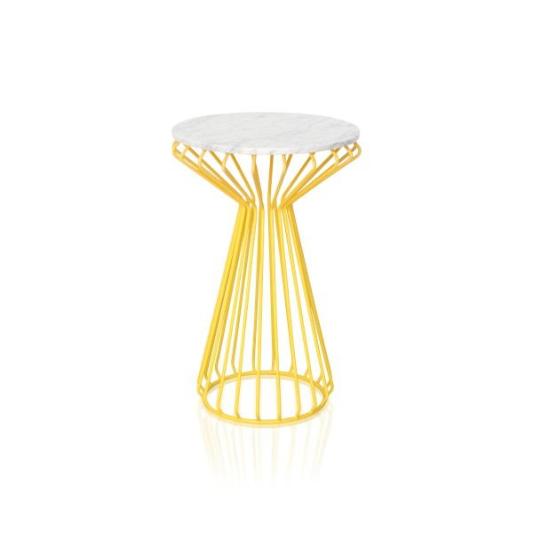 maison et objet 2020 Where To Find Brand New Pieces At Maison Et Objet 2020 Where To Find Brand New Pieces At Maison Et Objet 20204