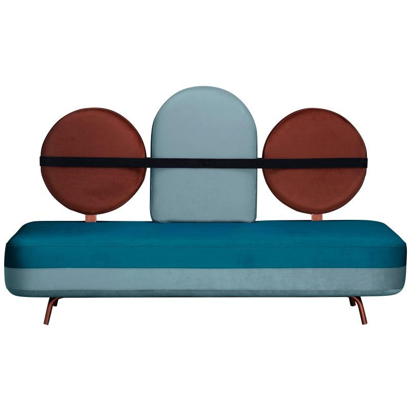 maison et objet 2020 Where To Find Brand New Pieces At Maison Et Objet 2020 Where To Find Brand New Pieces At Maison Et Objet 20207