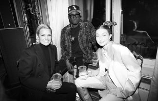 baccarat Baccarat Teamed Up With Virgil Abloh During Paris Fashion Week! Baccarat Teamed Up With Virgil Abloh During Paris Fashion Week1 324x208