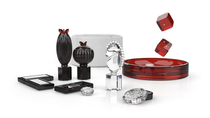 marcel wanders Jeux De Cristal, A Collection By Marcel Wanders And Baccarat Baccarat GamesCollection 00 FJ scaled e1584548455885