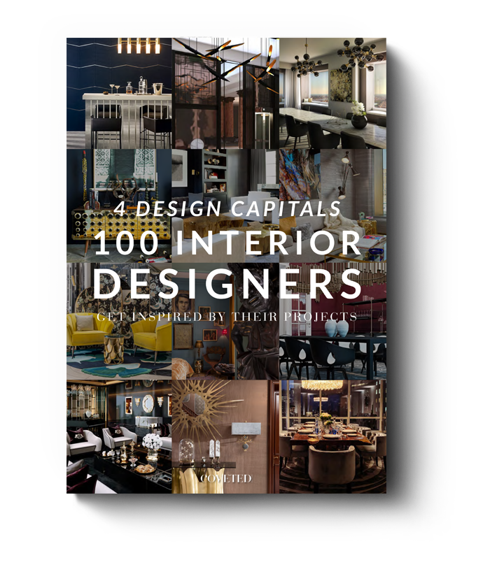 4 design capitals Be Inspired By The 4 Design Capitals EBook! Be Inspired By The 4 Design Capitals Of Design EBook