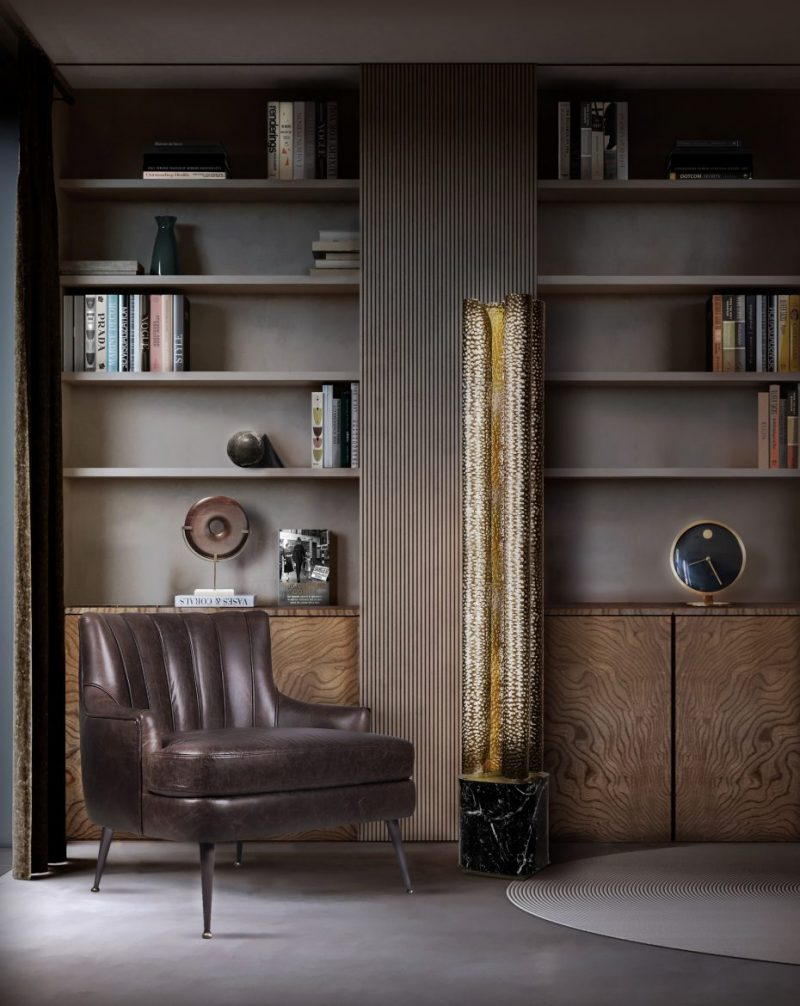 bespoke lighting pieces Be Inspired By The Bespoke Lighting Pieces To Your Parisian Home Be Inspired By The Bespoke Lighting Pieces To Your Parisian Home 4 scaled e1583426302748