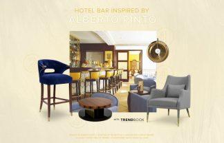 alberto pinto studio Fall In Love With A Hotel Bar Inspired By Alberto Pinto Studio! Fall In Love With A Hotel Bar Inspired By Alberto Pinto Studio 324x208