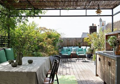 garden home Fall In Love With This Garden Home In Montmartre Fall In Love With This Garden Home In Montmartre 4 404x282
