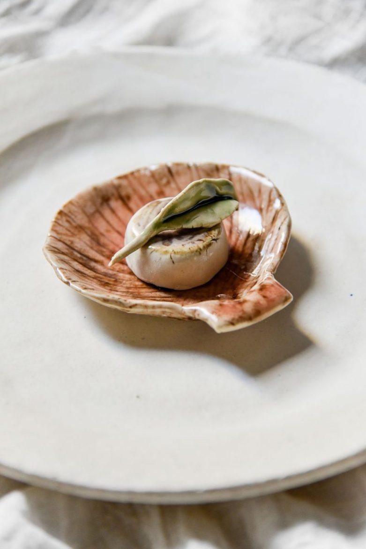 jacquemus Jacquemus & Caviar Kaspia Opened A Mediterranean Restaurant In Paris Jacquemus Caviar Kaspia Opened A Mediterranean Restaurant In Paris4 scaled