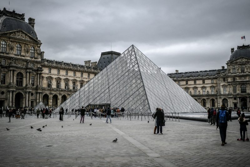 #stayathome #StayAtHome With The Virtual Tour Of Paris' Best Museums StayAtHome With The Virtual Tour Of Paris Best Museums1 e1584537400868
