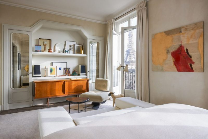 joseph dirand Take A Look At Joseph Dirand's Lavish Paris Apartment Take A Look At Joseph Dirands Lavish Paris Apartment1 scaled e1584454206652