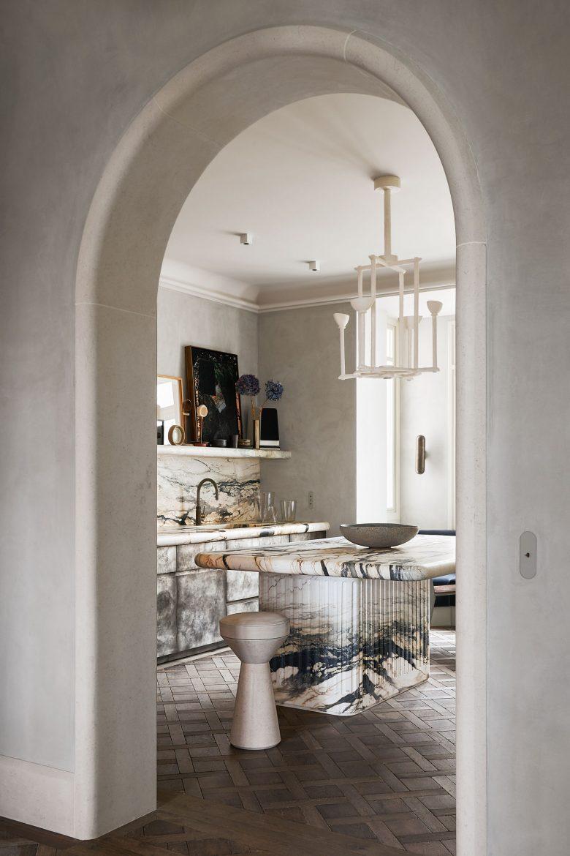 joseph dirand Take A Look At Joseph Dirand's Lavish Paris Apartment Take A Look At Joseph Dirands Lavish Paris Apartment3 scaled