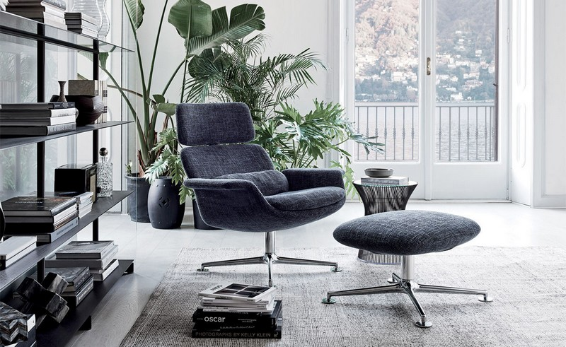 mid-century furniture Be Inspired By Mid-Century Furniture For Your Office! Be Inspired By Mid Century Furniture For Your Office1