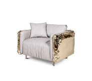 Contemporary And Luxury Pieces Ready To Ship To Your Home!