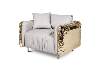contemporary and luxury pieces Contemporary And Luxury Pieces Ready To Ship To Your Home! Contemporary And Luxury Pieces Ready To Ship To Your Home5 324x208