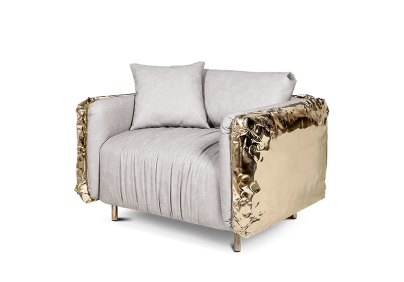 contemporary and luxury pieces Contemporary And Luxury Pieces Ready To Ship To Your Home! Contemporary And Luxury Pieces Ready To Ship To Your Home5 404x282