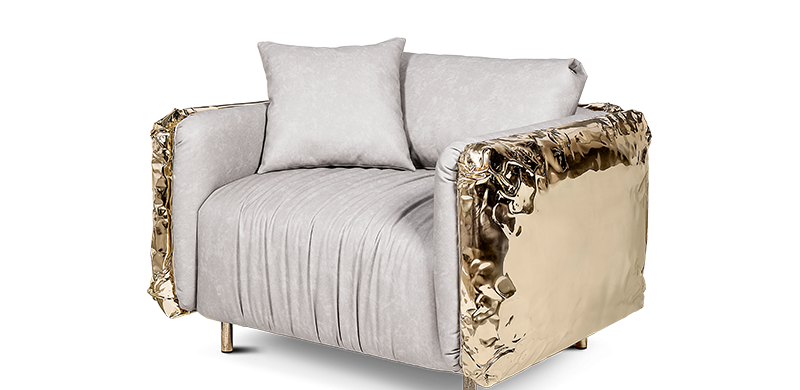 contemporary and luxury pieces Contemporary And Luxury Pieces Ready To Ship To Your Home! Contemporary And Luxury Pieces Ready To Ship To Your Home5 800x390