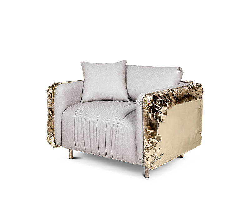 contemporary and luxury pieces Contemporary And Luxury Pieces Ready To Ship To Your Home! Contemporary And Luxury Pieces Ready To Ship To Your Home5