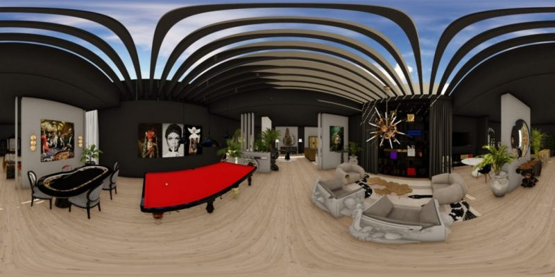 luxury brand Luxury Brand Celebrates Its 15th Birthday With A Virtual Tour! Luxury Brand Celebrates Its 15th Birthday With A Virtual Tour scaled e1587469802530
