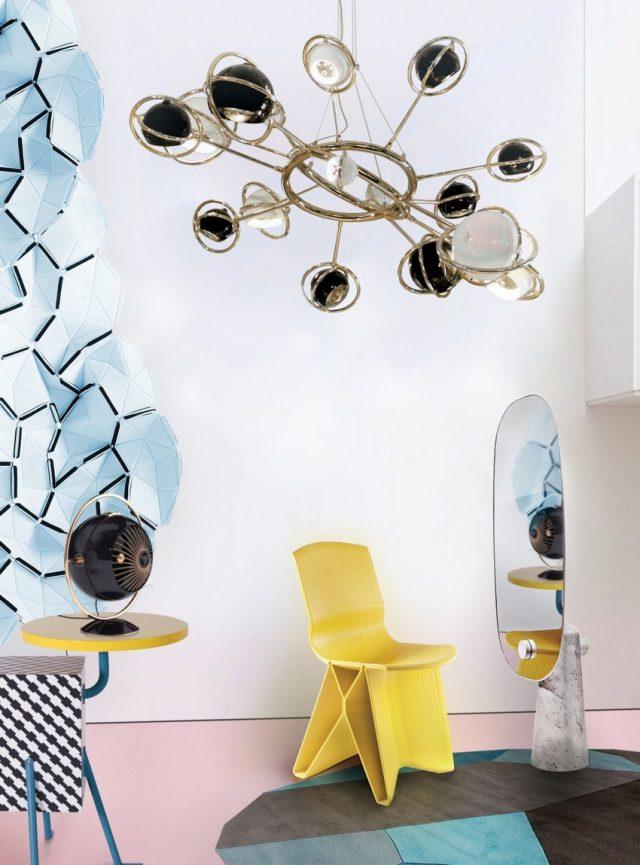 futuristic interior design trends Be Inspired By Futuristic Interior Design Trends! Be Inspired By Futuristic Interior Design Trends10