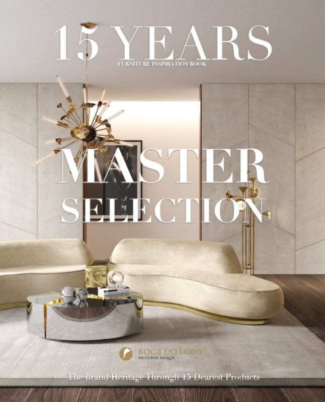 luxury design and craftsmanship Luxury Design And Craftsmanship: Be Inspired By An Amazing EBook! Luxury Design And Craftsmanship Be Inspired By An Amazing EBook
