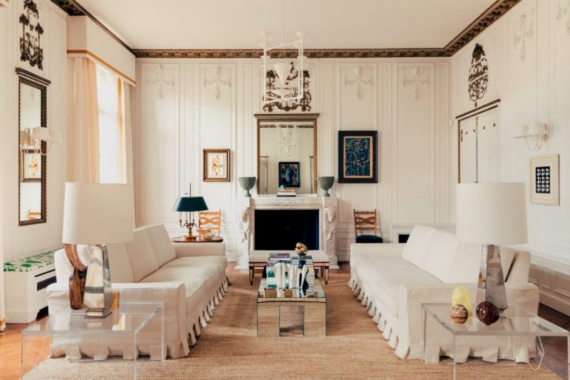 fabrizio casiraghi Fall In Love With This Paris Apartment Designed By Fabrizio Casiraghi! Fall In Love With This Paris Apartment Designed By Fabrizio Casiraghi1 scaled e1592306856378