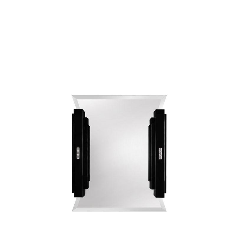 lalique Lalique Presents A New Furniture And Lighting Collection! Lalique Presents A New Furniture And Lighting Collection3