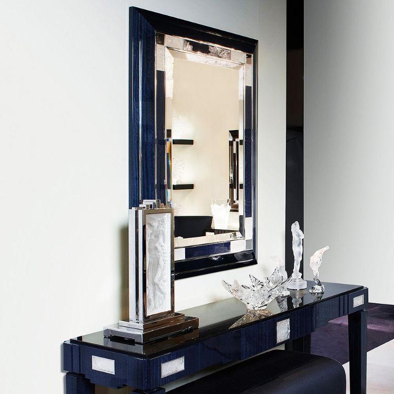 lalique Lalique Presents A New Furniture And Lighting Collection! Lalique Presents A New Furniture And Lighting Collection4