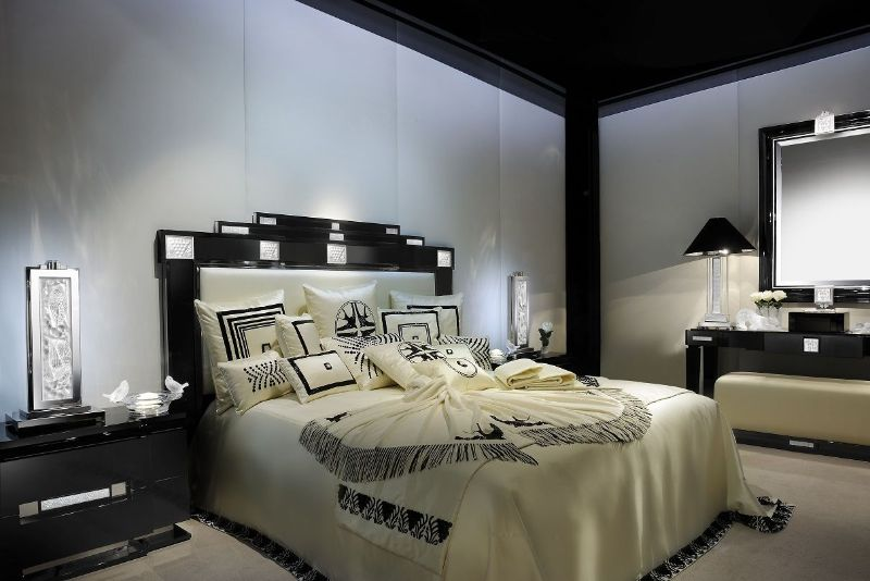 lalique Lalique Presents A New Furniture And Lighting Collection! Lalique Presents A New Furniture And Lighting Collection5