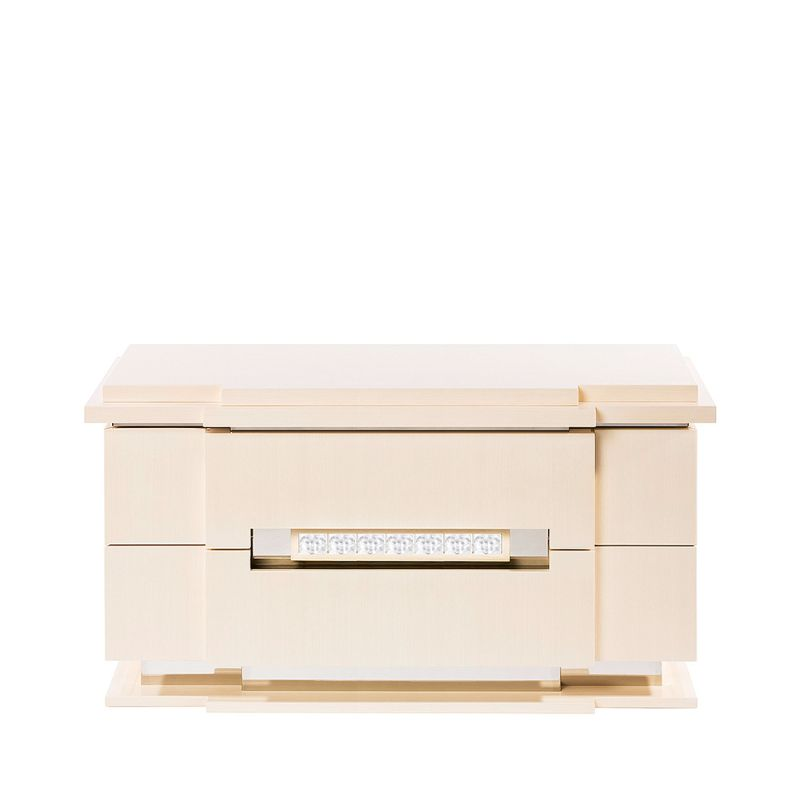 lalique Lalique Presents A New Furniture And Lighting Collection! Lalique Presents A New Furniture And Lighting Collection7