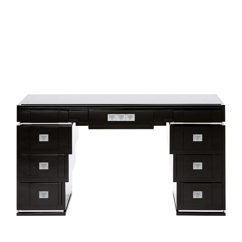 lalique Lalique Presents A New Furniture And Lighting Collection! Lalique Presents A New Furniture And Lighting Collection8