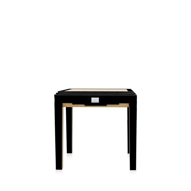 lalique Lalique Presents A New Furniture And Lighting Collection! Lalique Presents A New Furniture And Lighting Collection9