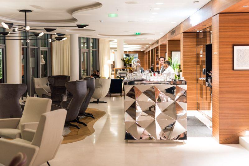 didier gomez Meet Didier Gomez's Latest Project, The Renaissance Republique Hotel in Paris! Meet Didier Gomezs Latest Project The Renaissance Republique Hotel in Paris