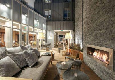 didier gomez Meet Didier Gomez's Latest Project, The Renaissance Republique Hotel in Paris! Meet Didier Gomezs Latest Project The Renaissance Republique Hotel in Paris1 404x282