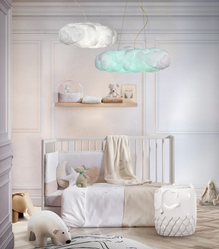 luxury bedroom 8 Amazing Pieces To Establish The Perfect Luxury Bedroom! 7 Amazing Pieces To Establish The Perfect Luxury Bedroom3