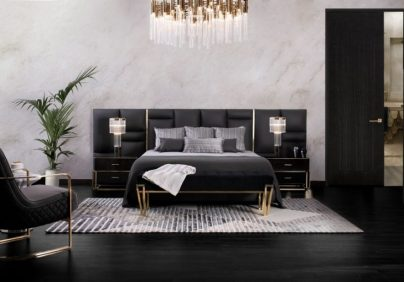 luxury bedroom 8 Amazing Pieces To Establish The Perfect Luxury Bedroom! 7 Amazing Pieces To Establish The Perfect Luxury Bedroom7 404x282