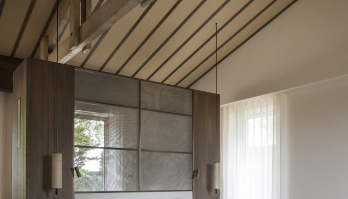 4BI & Associés: The Concept Behind Beautiful And Contemporary Design!