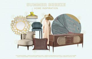 summer breeze Bring A Taste Of The Summer Breeze Into Your Home Decor! Bring A Taste Of The Summer Breeze Into Your Home Decor 324x208