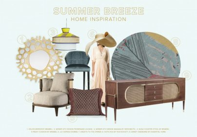 summer breeze Bring A Taste Of The Summer Breeze Into Your Home Decor! Bring A Taste Of The Summer Breeze Into Your Home Decor 404x282