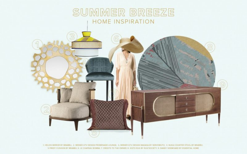 summer breeze Bring A Taste Of The Summer Breeze Into Your Home Decor! Bring A Taste Of The Summer Breeze Into Your Home Decor e1598026924259