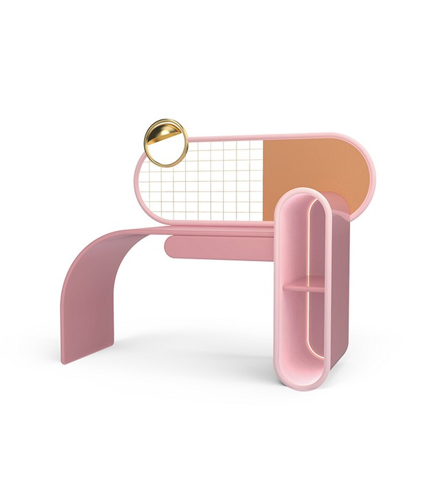 kids furniture brand Get To Know The New Collection By An Amazing Kids Furniture Brand! Get To Know The New Collection By An Amazing Kids Furniture Brand7