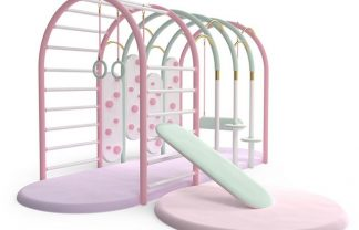 kids furniture brand Get To Know The New Collection By An Amazing Kids Furniture Brand! Get To Know The New Collection By An Amazing Kids Furniture Brand8 324x208