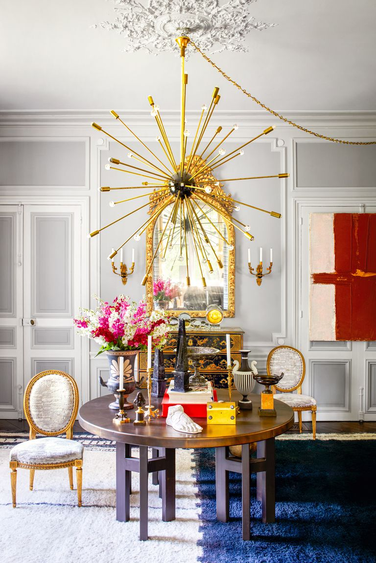 jean louis deniot Jean Louis Deniot Transforms A Historic French Manor! Jean Louis Deniot Transforms A Historic French Manor