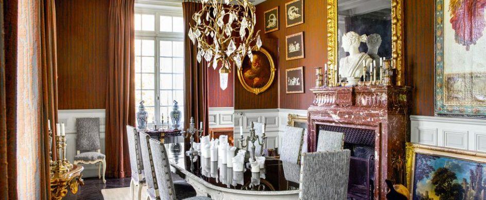 Jean Louis Deniot Transforms A Historic French Manor! jean louis deniot Jean Louis Deniot Transforms A Historic French Manor! Jean Louis Deniot Transforms A Historic French Manor4 944x390