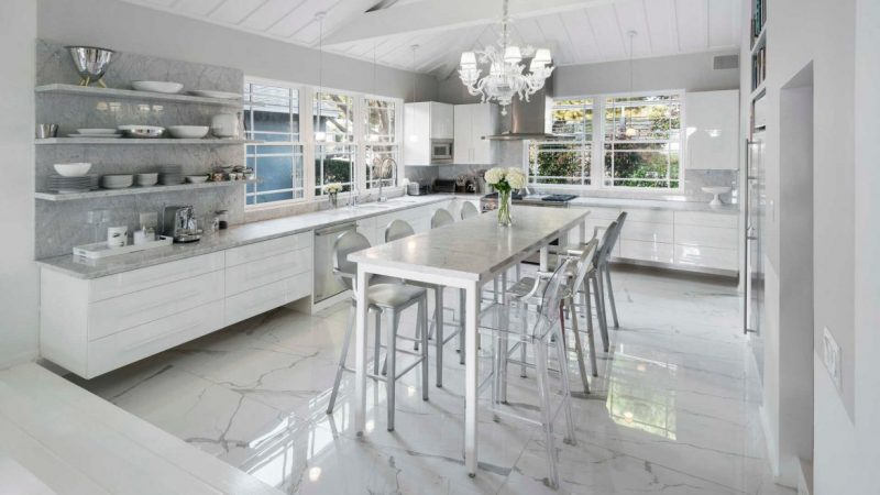 [object object] Philippe Starck's First United States Mansion Is For Sale! Philippe Starcks First United States Mansion Is For Sale scaled e1597314746275