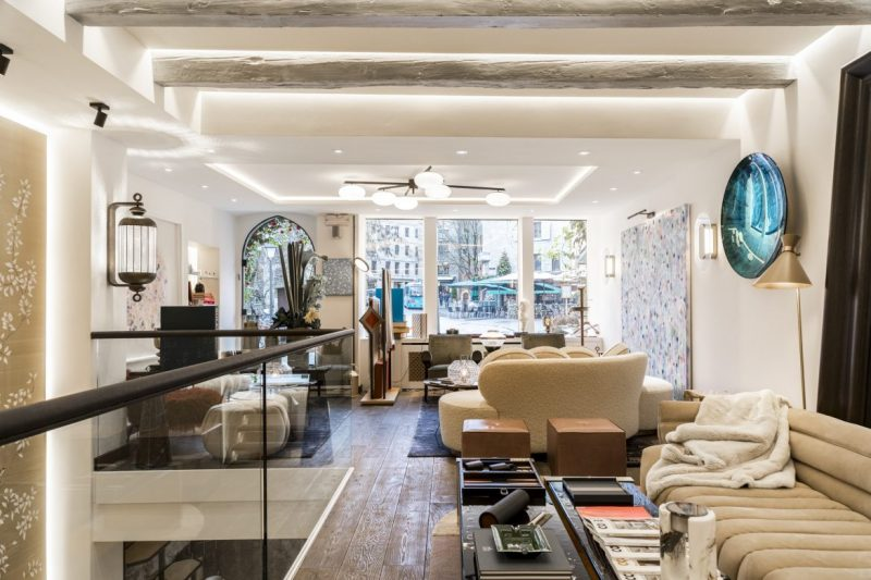 camille aryeh interiors and architecture Meet Camille Aryeh Interiors And Architecture, From Switzerland! meet camille aryeh i IShX0 scaled e1597143405236
