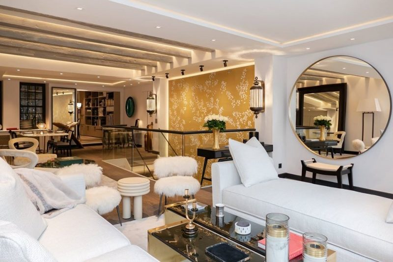 camille aryeh interiors and architecture Meet Camille Aryeh Interiors And Architecture, From Switzerland! meet camille aryeh i JwIEQ e1597143418827