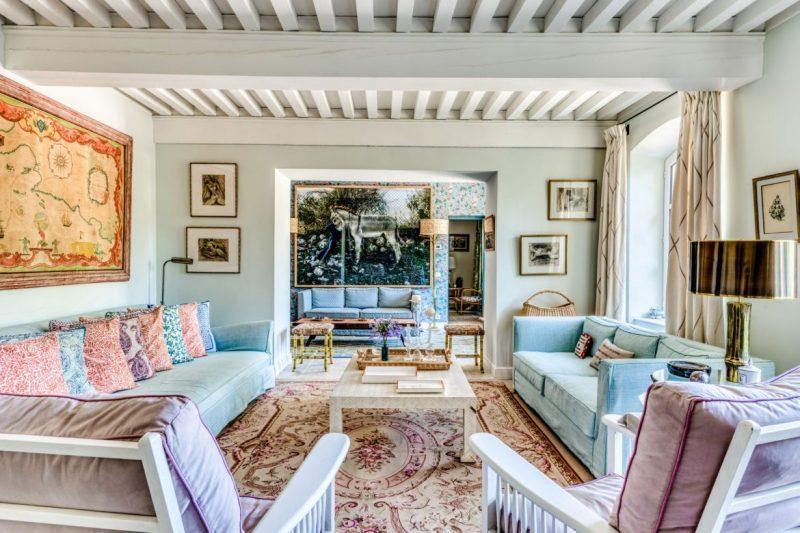 provence villa This Dreamy Provence Villa Will Take Take Your Breath Away! This Dreamy Provence Villa Will Take Take Your Breath Away scaled e1599043973747