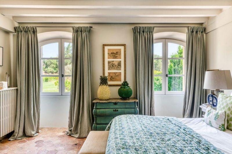 provence villa This Dreamy Provence Villa Will Take Take Your Breath Away! This Dreamy Provence Villa Will Take Take Your Breath Away2 scaled e1599044043937