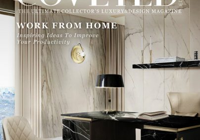 coveted CovetED Debuts New Issue: Discover Its Exciting Theme! CovetED Debuts New Issue Discover Its Exciting Theme 404x282