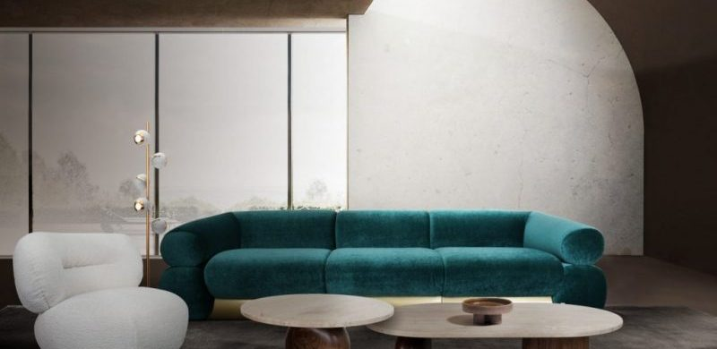 studiopepe Studiopepe Stuns With New Mid-Century Furniture Collection! Studiopepe Stuns With New Mid Century Furniture Collection 800x390