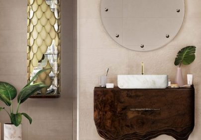 wooden designs Wooden Designs To Improve Your Luxurious Bathroom! Wooden Designs To Improve Your Luxurious Bathroom 404x282
